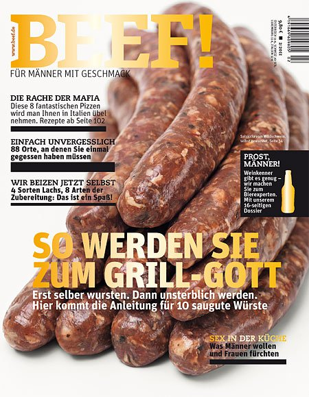 15Beefcover.jpg