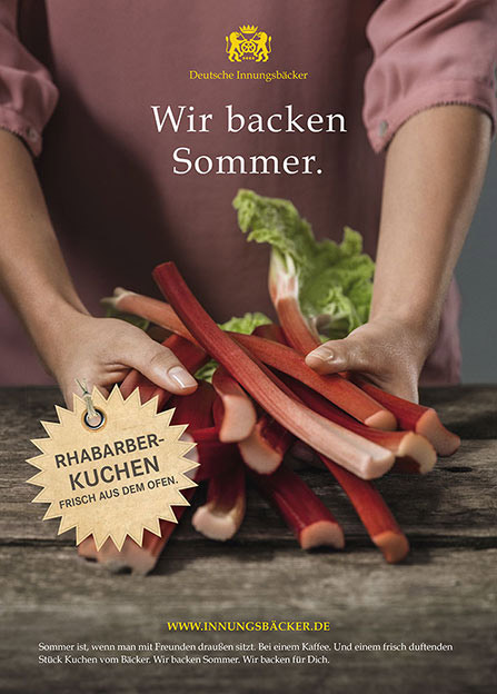 BH_Sommer_Rharbarber_210x297_Master_39L.indd